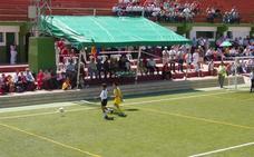 80 clubes de fútbol amenazan con no jugar los Judex si se mantiene la subida de precios