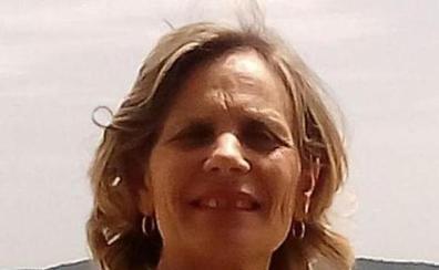 La Guardia Civil intensificará la búsqueda de Francisca Cadenas