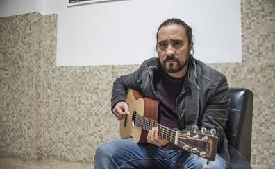 El Festival 'Di Jazz' llevará música a ocho localidades pacenses