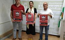 Más de 30 inscritos en el IV Seminario Internacional de Jazz de Almendralejo