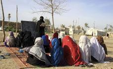 El analfabetismo condena a 750 millones de personas a «la pobreza y la exclusión»