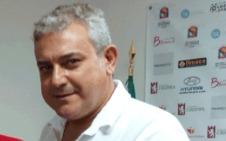 Martínez Doblas mantiene el 98% de las acciones del Cacereño