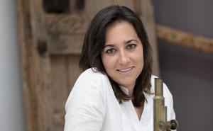 Elena Campos: «La región es también granero de científicos»