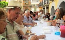 El Ayuntamiento de Jaraíz invita hoy a degustar carne de toro de lidia
