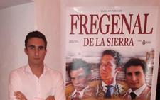 García Corbacho debutará con picadores el próximo día 22 en Fregenal