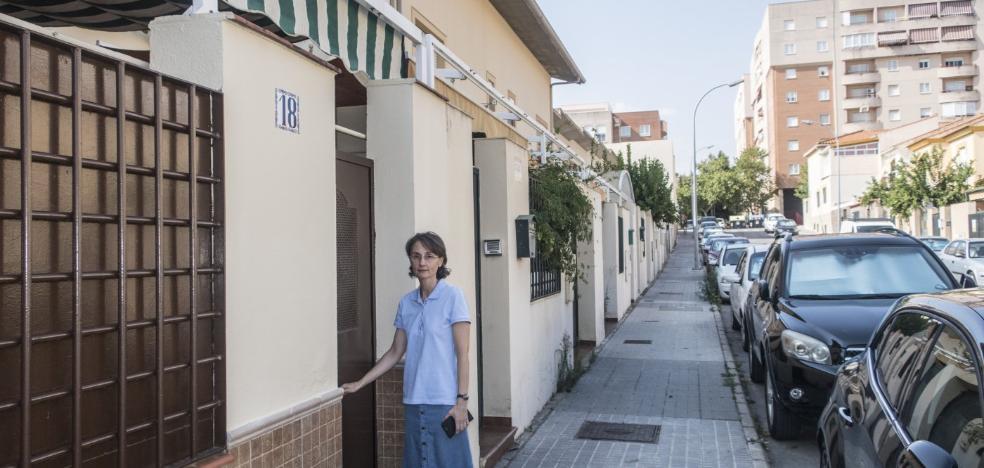El Materno ofrece una residencia en Badajoz para padres con niños ingresados
