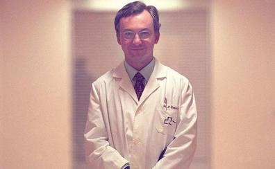 El oncólogo español José Baselga ocultó que cobró tres millones de las farmacéuticas