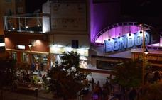 Crean una plataforma local de ciudadanos contra el ruido en Almendralejo
