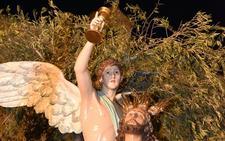 Plasencia acogerá la Feria Nacional de Arte Cofrade