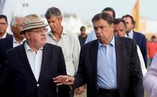 España y Portugal buscan alianzas ante la negociación de la nueva PAC