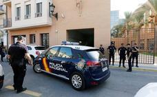 Asesinadas dos mujeres por sus parejas en Madrid y Asturias