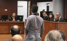 Cetex pedirá el indulto para los once hosteleros condenados por el ruido en La Madrila