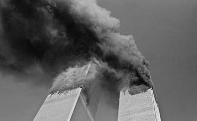La identificación de los restos de las víctimas del 11 de septiembre aún continúa