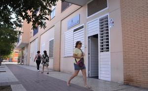Destinan 300.000 euros a ampliar las sedes del Instituto de Servicios Sociales de Badajoz