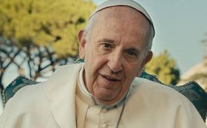 El Papa convoca una cumbre 'antipederastia' con los episcopados de todo el mundo