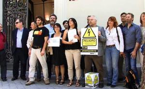 'OligopolyOFF: Comienza la revolución energética ciudadana'