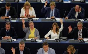 La UE cambia las reglas de juego en la Red