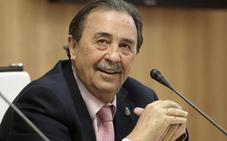 Premio Nacional del Deporte 2017 para el extremeño Juan de Dios Román
