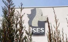 Los sindicatos denuncian «fraude» del SES hacia los profesionales en la jornada de 35 horas