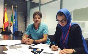 Tres profesoras enseñarán Islam en siete colegios extremeños