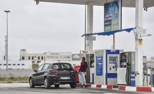 La Asociación de gasolineras automáticas rechaza la norma del PSOE extremeño
