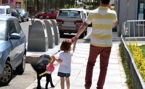 El pleno aprueba las ordenanzas sobre tenencia de animales en Don Benito