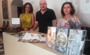 El Museo de Santa Clara de Zafra edita 20.000 nuevos folletos