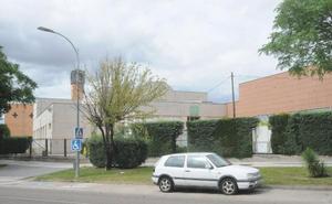 La Casa de la Madre de Mérida convivirá con las obras durante el curso escolar