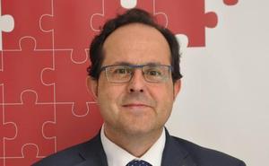 Raúl Iglesias, primer candidato a las primarias del PSOE para encabezar la lista a la alcadía de Plasencia