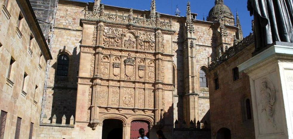 Los expertos creen que la universidad española puede perder «el pelotón de cabeza»