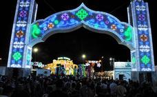 Festejos hace un balance sin incidentes y positivo de la feria de Don Benito
