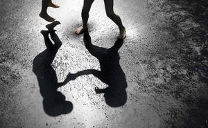 Investigan una agresión sexual a un niño de cuatro años en unas colonias en Vizcaya