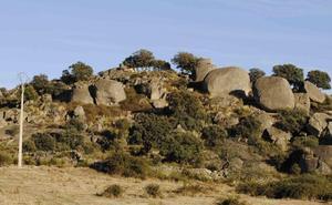 Siete bienes culturales de Extremadura abandonan la Lista Roja de Patrimonio