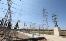 La región debe devolver a las eléctricas 1,45 millones por la ecotasa de 2013