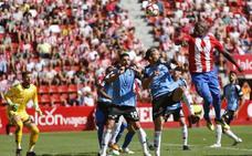 El Extremadura busca el cambio de dirección