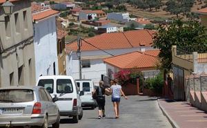 La Junta plantea incentivos fiscales para empresas de zonas rurales