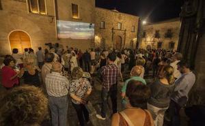 El PSOE de Cáceres denuncia incumplimiento de horarios en la 'Noche del Patrimonio'