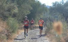 La carrera de la Orquídea de Almaraz será el 7 de octubre