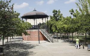 Los menores acusados de abusos este verano en Cáceres han sido trasladados de instituto