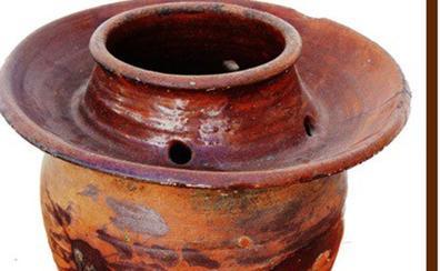 Los museos de Olivenza y Salvatierra se unen en una exposición de alfarería
