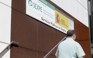 El DOE publica la concesión del Programa de Empleo de Experiencia, con más de 5.000 contrataciones previstas