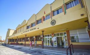 El SES espera adjudicar el proyecto de la Facultad de Medicina esta semana