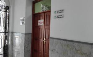 El Ayuntamiento de Almendralejo ingresó por el IBI dos millones más de lo previsto