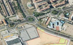 El proyecto junto a Carrefour tendrá que pasar por pleno