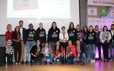 Los IV Premios 'Mujer, Deporte y Empresa' aún aceptan candidaturas