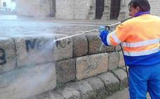 Monesterio contratará a 25 personas desempleadas con el Plan de Empleo