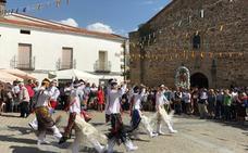 La peña Las Kukis pregonará las fiestas de San Miguel de Robledillo de la Vera