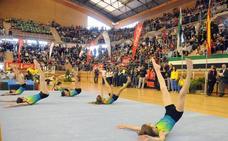 Las escuelas deportivas de Badajoz ofrecen 5.700 plazas en los colegios a partir del día 1