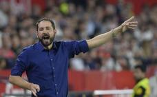 El rey de la Europa League vuelve a su feudo