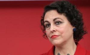 La ministra de Trabajo inaugura la Conferencia Municipal del PSOE este sábado en Olivenza
